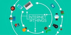 Internet of Things Projects
